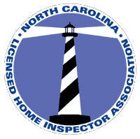 North Carolina Licensed Home Inspector Association