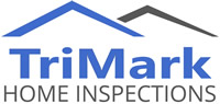 TriMark Home Inspections LLC